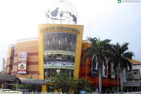 erafone pondok indah mall jakarta guide jakarta images of pondok indah mall 2