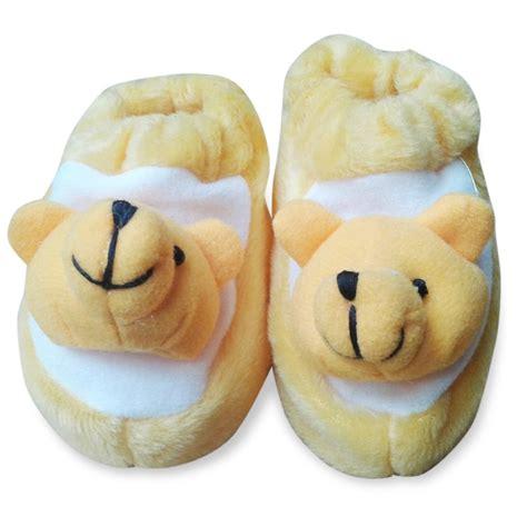 Sepatu Bayi Dan Anak fairuz babyshop sepatu bayi dan anak prewalker
