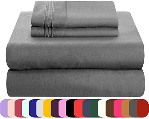 softest sheets ever mezzati luxury bed sheets set sale best softest