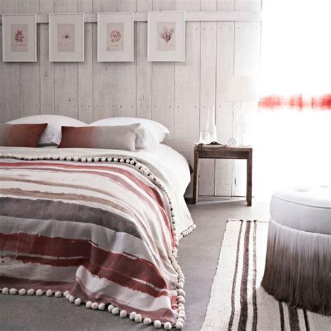 soothing updated bedroom 10 best bedroom makeovers relaxing pink bedroom bedroom decorating ideas