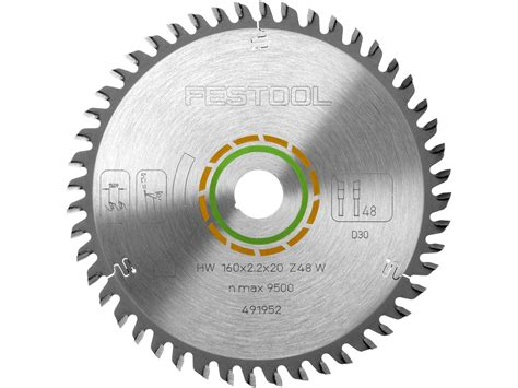 Bosch Saw Blade 6 60t 160mm 60t 160 Mm 60 T Expert For Wood festool 491952 tooth saw blade ts55 160mm x 20mm x 48t