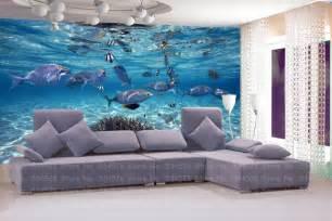 large wall murals wallpaper large 3d environmental mural papel de parede pvc wall