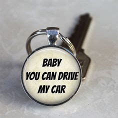drive my car lyrics eddie money baby hold on song lyrics songs music