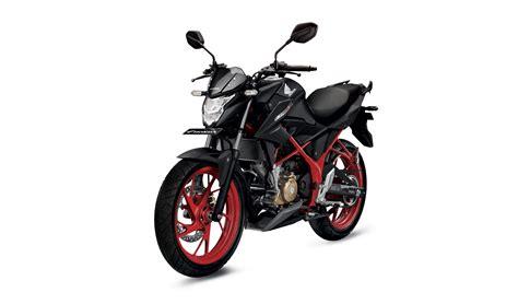 Stripingstickerlis Motor Cb 150r 2016 2 pilihan warna new 2016 honda cb150r streetfire special edition png wallpaper mercon motor
