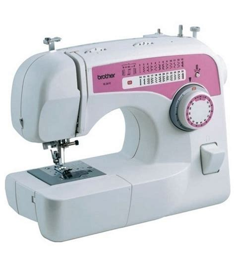 Choosing A Sewing Machine For Quilting by Joann Fabrics Xl 2610 Free Arm Sewing Machine 89