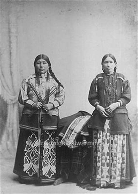 1800s cherokee women hairstyles 124 best images about native american ribbon work on