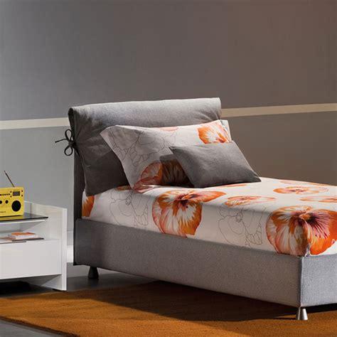 rivestimento letto flou nathalie nathalie flou letto singolo con base contenitore dtime
