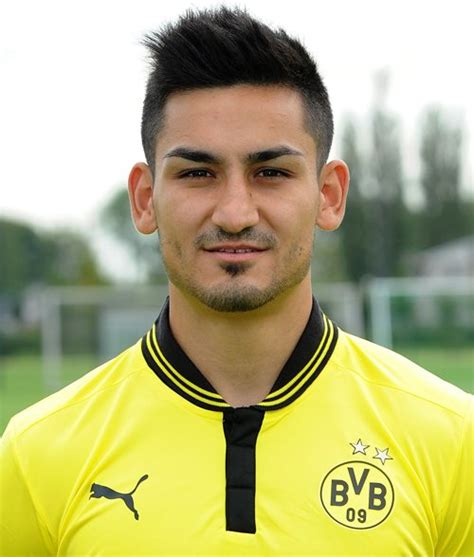 dortmund haircut it s all about football