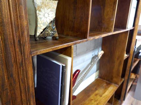 librerie in legno massello moderne librerie in legno massello moderne free librerie su