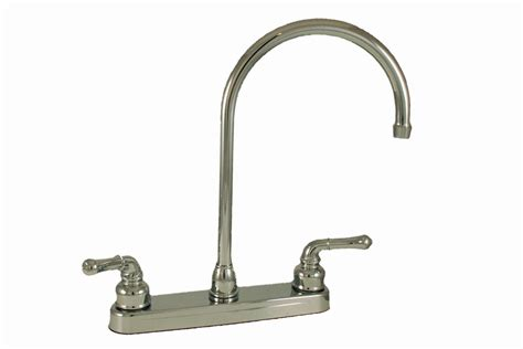 Used Kitchen Faucets U Ych800gs Empire Brass Faucet Used For Kitchen