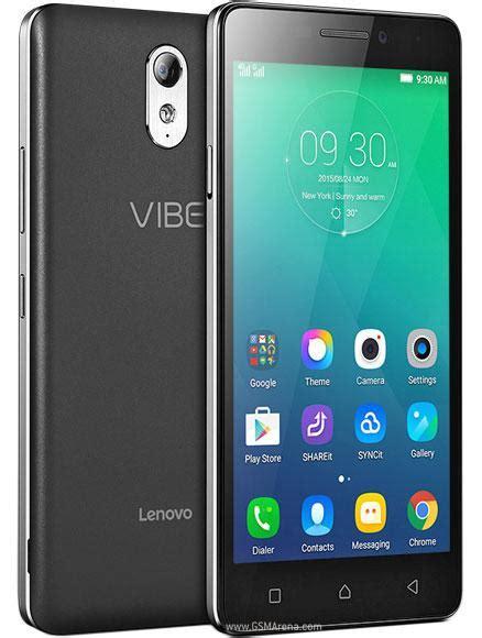 Lenovo A1000 Hari Ini Lenovo Vibe P1m Smartphone Powerbank Mulai Dipasarkan Hari