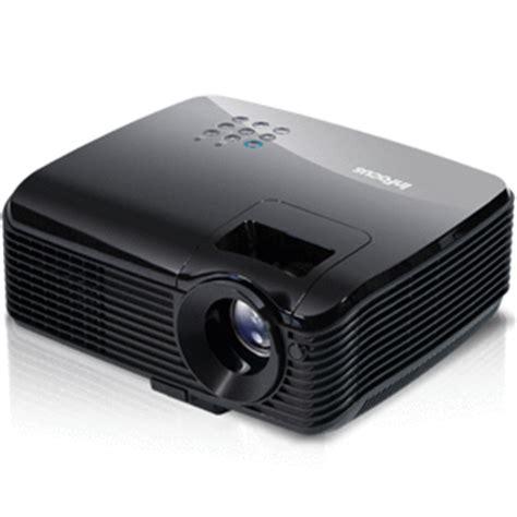 Promo Meja Tatakan Projector Infocus Tripod 1 infocus in105 3000 ansi lumens xga dlp projector villman computers