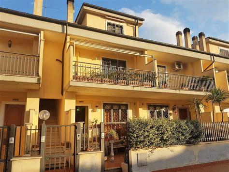 appartamenti in vendita a guidonia vendita e appartamenti a guidonia montecelio