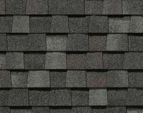 Home Designer Architectural Vs Pro by Architectural Shingles Certainteed Landmark Pro Quotes
