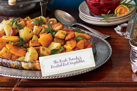 roasted root vegetables thanksgiving roasted root vegetables with cider glaze best