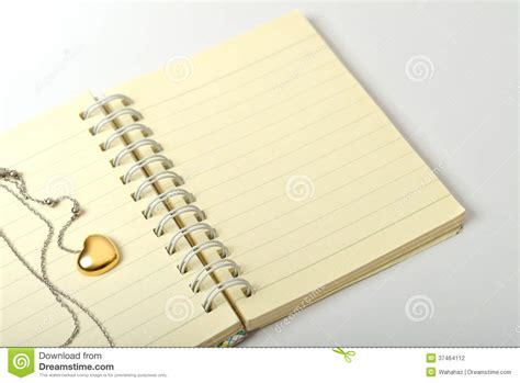 images of love diary love diary stock photography image 37464112