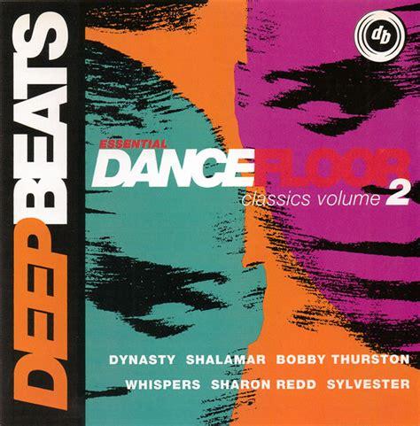 aky format je audio cd various essential dancefloor classics volume 2 cd at