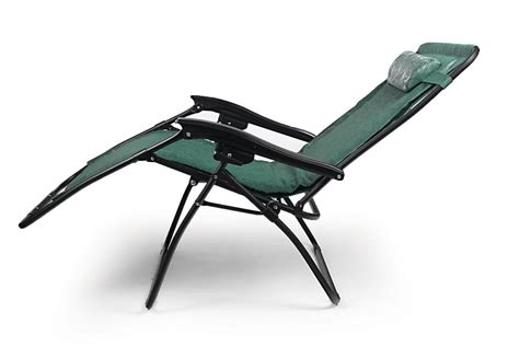 camco zero gravity recliner camco zero gravity recliner review perfect for your rv