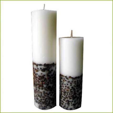 designer candles unique candles 45 creative and unusual candles designs