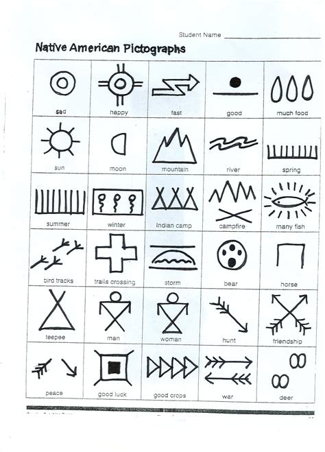 indian pattern making books pdf designs that can be painted or carved into pottery