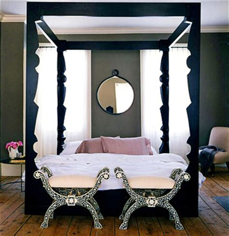 domino bedrooms stylish home mirror mirror on the wall decorating