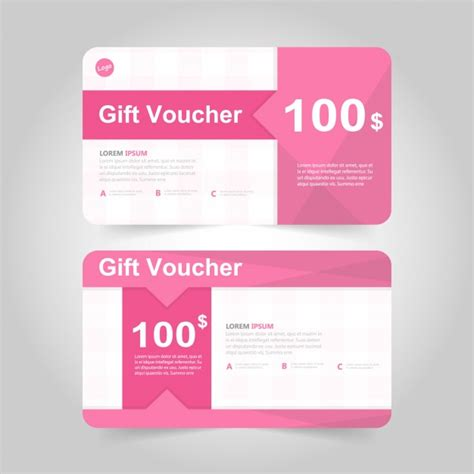 Gift Card Layout - gift card design www pixshark com images galleries with a bite