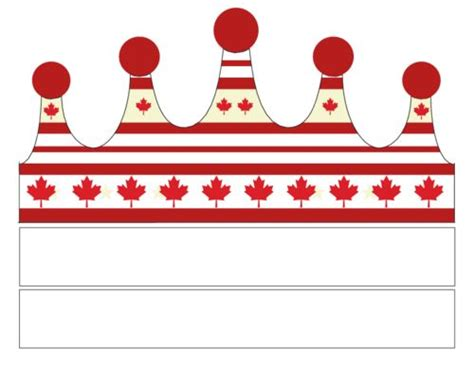 canada day greeting cards 3 kidspressmagazine com 1000 images about canada day celebration flags on