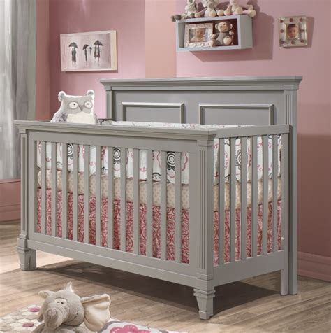 Wendy Bellissimo Crib Recall by Legacy Crib Legacy Classic American Spirit Convertible Crib In Brown Cherry Grow With Me