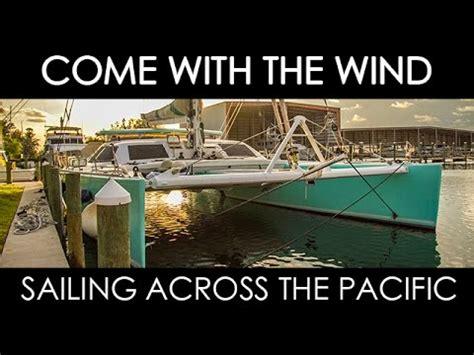 catamaran vs monohull in rough seas prowler 330 power catamaran doovi