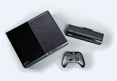 next xbox one console microsoft s next gaming console xbox one unveiled