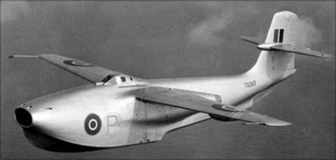 flying boat jet fighter saunders roe sr a 1 flying boat fighter