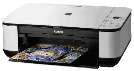 resetter mp258 gratis resetter canon pixma mp258 free download driver revolution