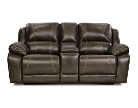 Sears Reclining Sofa sofas and loveseats find a sofa and loveseat set at sears