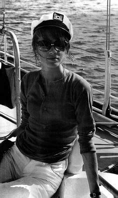 francoise hardy ocean mode ann 233 e 60 tout sur la mode des ann 233 es 1960