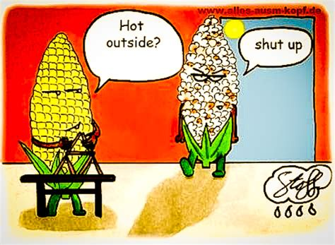 its hot outside funny memes did i mention it s hot