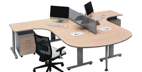 postazioni di lavoro per ufficio mobili e arredamento postazioni ufficio