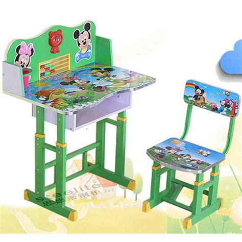 small study desk and chair small drawing painted study table table