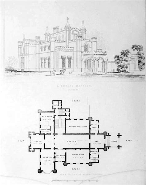 burghley house floor plan burghley house floor plan related keywords burghley