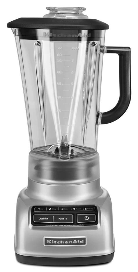 Best Kitchen Blender by Best Kitchen Blenders For Baby Food News To Review