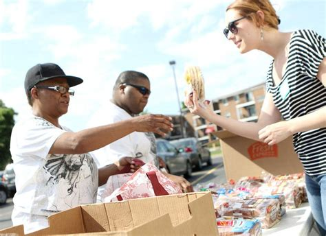 social service providers join forces to help vulnerable