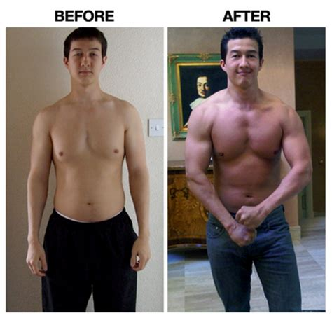 testosterone before and after the most popular legal testosterone supplement in the usa