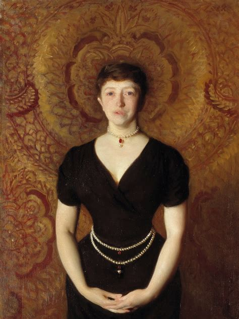 biography isabella stewart gardner isabella stewart gardner collector of art and men