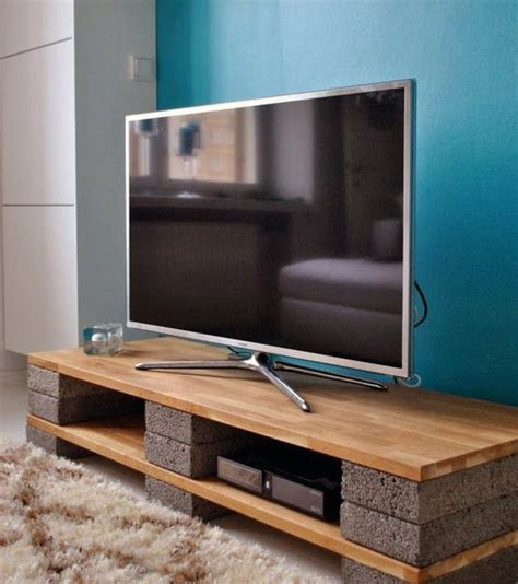 tv bank industrial 75 cave furniture ideas for manly interior designs