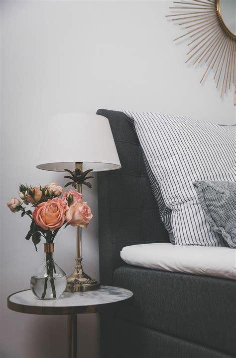 Nachttisch Taupe by 99 Best Schlafzimmer Images On Bedroom Ideas