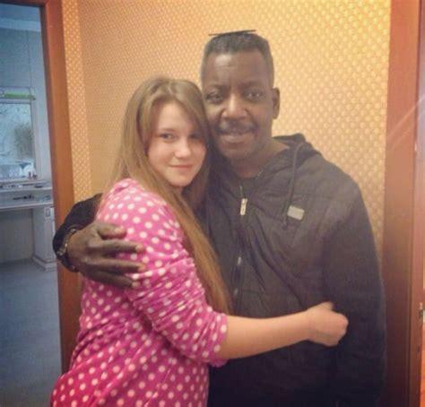 are josh and aleksandra still together 90 day fiance 90 day fiance aleksandra reacts to cheating allegations