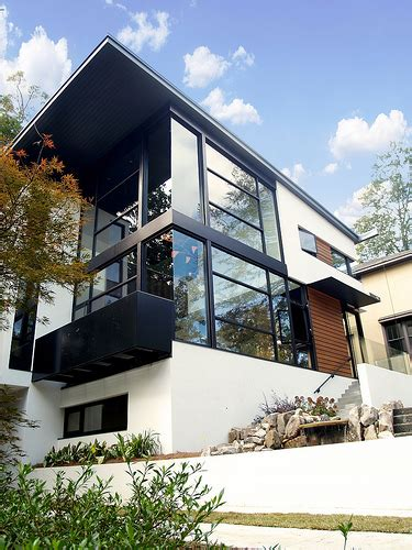 modern home design atlanta modern architecture atlanta fine homes sotheby s