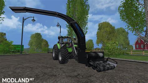 ls plus naples fl bruks un plus v 2 0 fl mod for farming simulator 2015 15