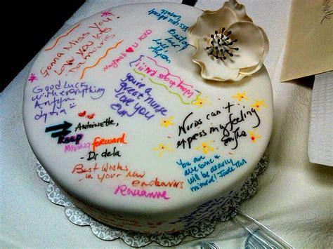 Home Design Animal Print Decor by Cakes N Goodies Farewell Cake