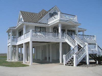 beach houses for rent in galveston head to galveston for your next texas vacation tex dot org