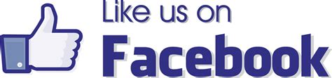 Fb I Like You Oceanseven fb contact us